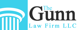 The Gunn Law Firm LLC